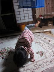 静岡では大道芸フェスティバルがやってます_b0141264_23265288.jpg