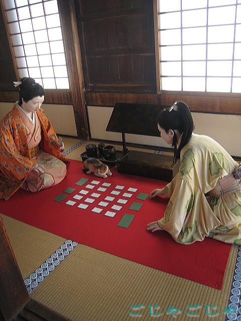 姫路城_b0189573_1612258.jpg