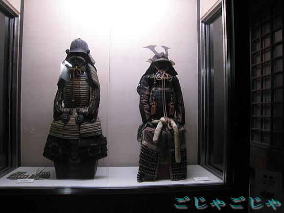 姫路城_b0189573_166763.jpg