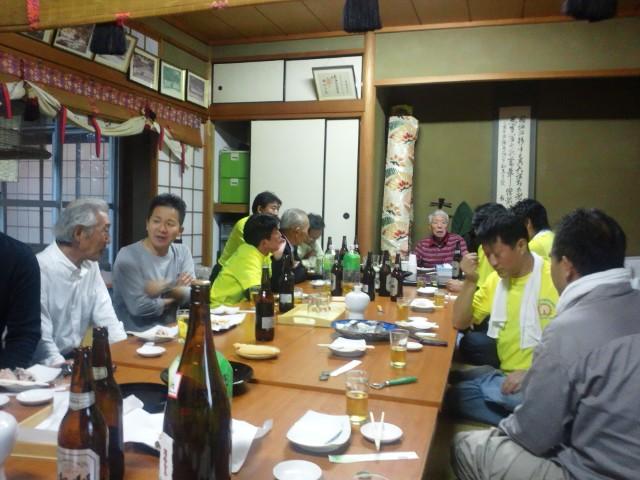 30日(日)は新宮神社「秋祭り」でした!_d0113681_17244647.jpg