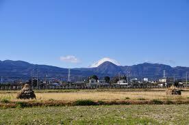 小田原へ!_b0195783_11234392.jpg