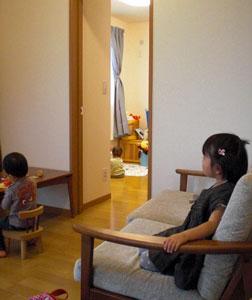 小田原へ!_b0195783_11273167.jpg
