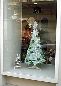 Christmas Tree_b0195783_11431616.jpg