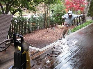 冬の前の大掃除_d0133485_8101462.jpg