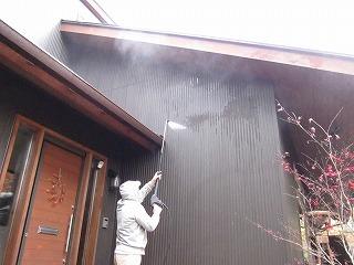 冬の前の大掃除_d0133485_8132595.jpg