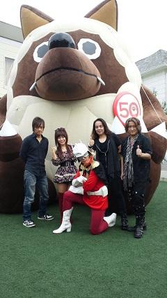 ありがとう名古屋!_e0128485_17561783.jpg