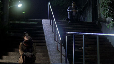 もっと強く願ってもいいのだ・・・階段のうた_a0192209_11505072.jpg
