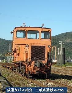 VOL,1753 『久し振りの樽見鉄道 1』_e0040714_22352195.jpg
