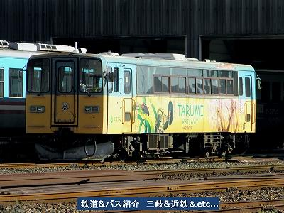 VOL,1753 『久し振りの樽見鉄道 1』_e0040714_22382097.jpg