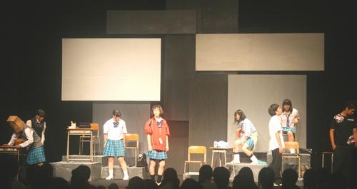 ■2011後期トラアナ5~秩父農工科学高校演劇部_a0137817_2351636.jpg