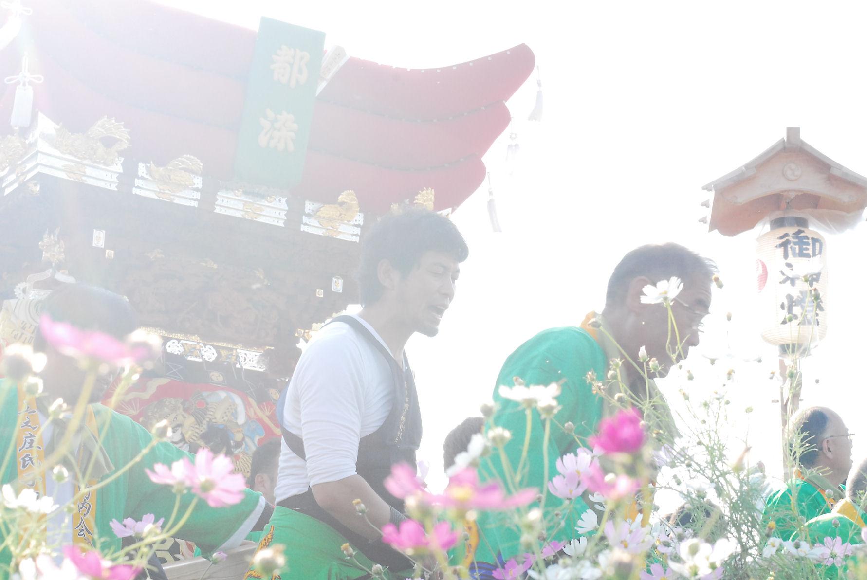 上荘神社の祭り16_c0136419_0412159.jpg