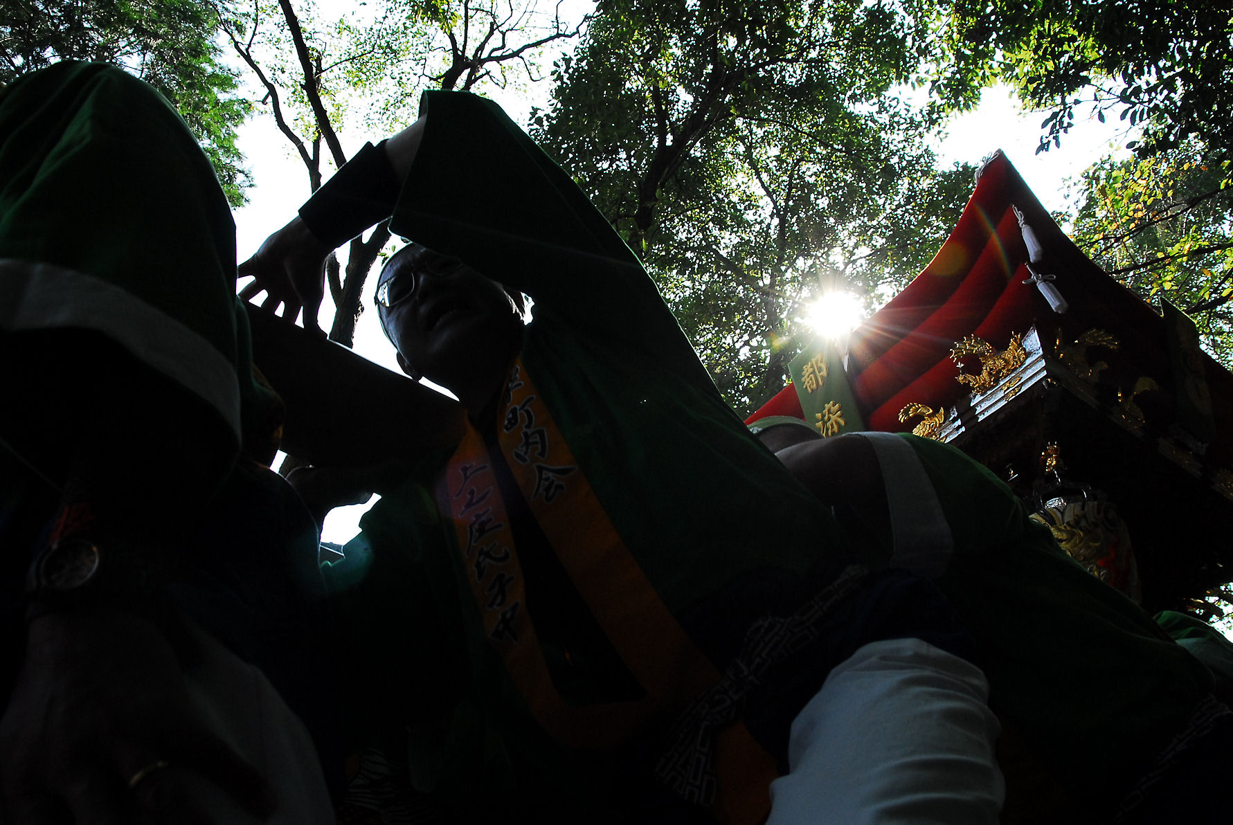 上荘神社の祭り16_c0136419_046385.jpg