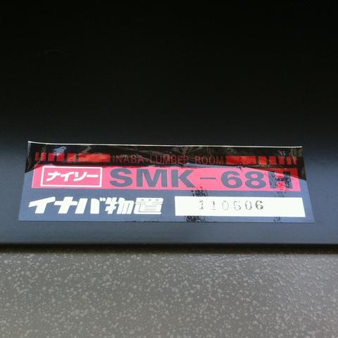 c0212726_9127100.jpg