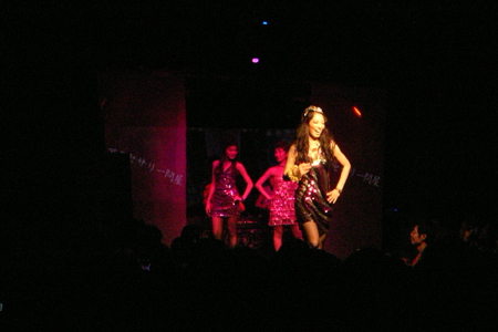 MAKInight presents [MODEL\'s NIGHT OUT!!!!]_a0097735_2342023.jpg
