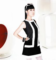 大橋歩夕 『プラスちっく』2011年11月23日発売決定!!_e0025035_35161.jpg