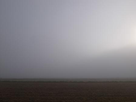霧の向こうには_a0014840_1845307.jpg