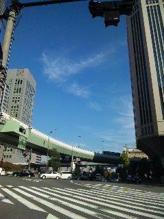 大阪サイクリング_a0103940_20455725.jpg