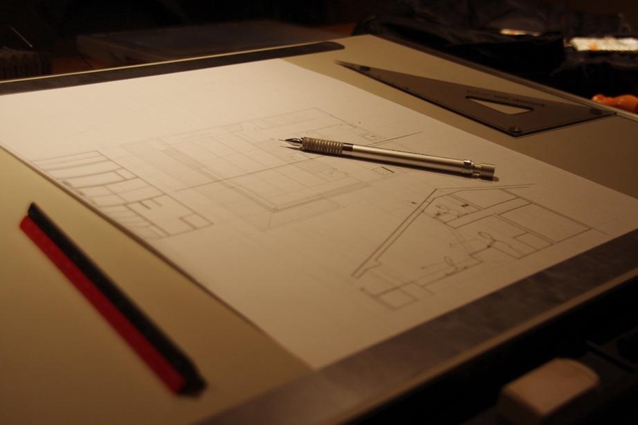 企画:とある建築家の設計手順_d0122640_212647100.jpg