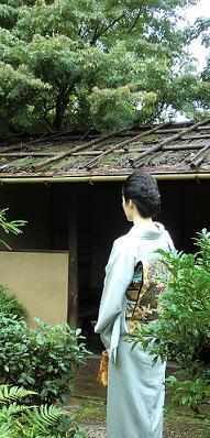 京都 の 空気 _c0225143_22175376.jpg