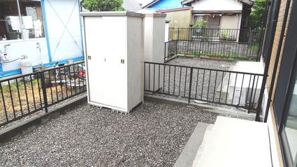 JR菊川駅☆駅近物件_b0208246_9271617.jpg