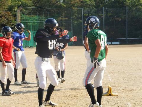 神戸学院大学戦に向けて_e0137649_8482547.jpg