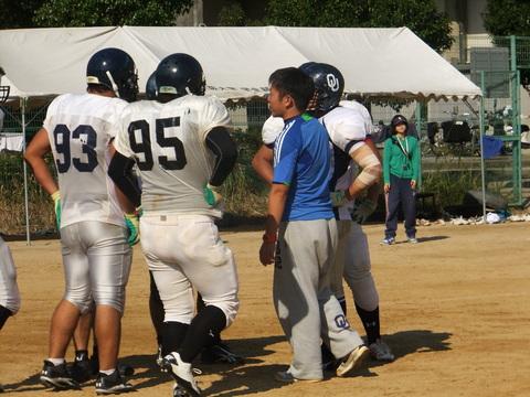 神戸学院大学戦に向けて_e0137649_8492084.jpg