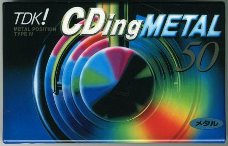TDK CDingMETAL_f0232256_12481897.jpg