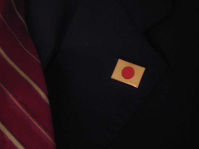 平成23年度愛知県議会海外調査団 総括編①「日の丸」_b0157157_2230519.jpg