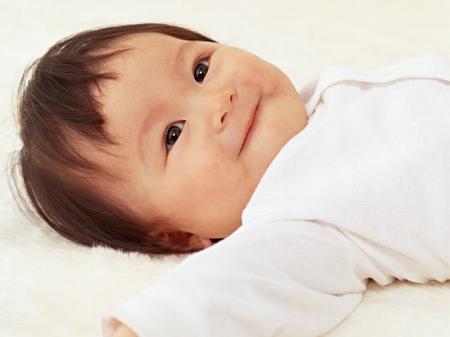 70億人目の赤ちゃん_c0170159_1891319.jpg