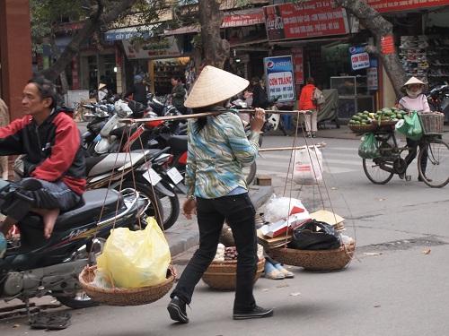 ベトナム ハノイ すごい所_d0193569_11182668.jpg