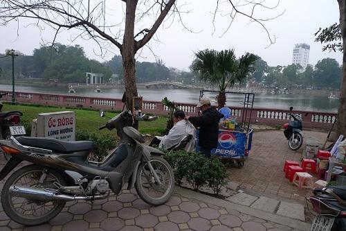 ベトナム ハノイ すごい所_d0193569_11212672.jpg
