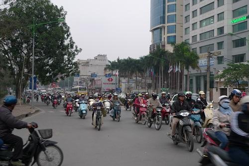 ベトナム ハノイ すごい所_d0193569_11301142.jpg