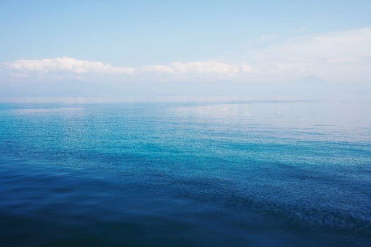 琵琶湖にて_f0021869_23113612.jpg