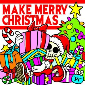 Make Merry Christmas_b0154973_5233550.jpg