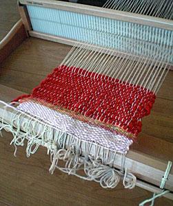 weaved!_b0195783_14241058.jpg