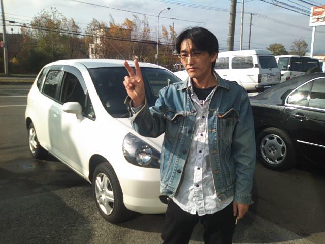 トミーランクル札幌店_b0127002_10115931.jpg
