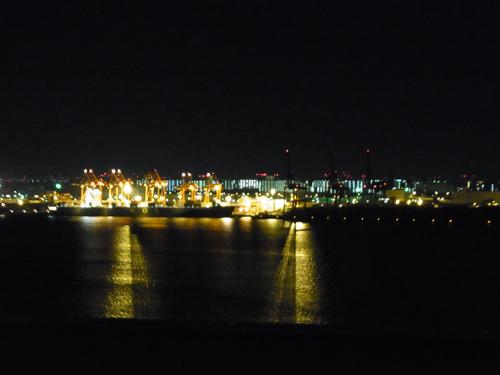IFFTの仕事でまた東京に行ったのに仕事の写真がない_d0087902_3351753.jpg