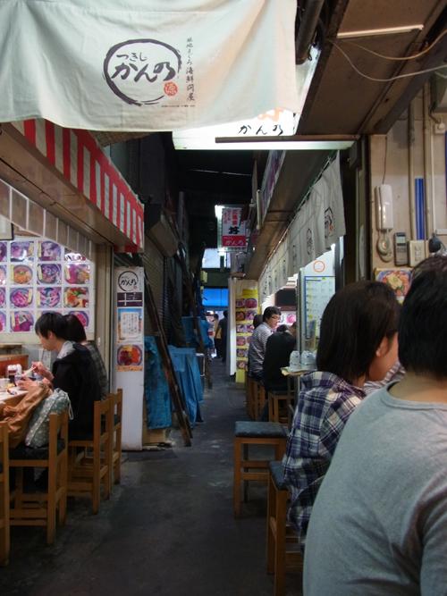 IFFTの仕事でまた東京に行ったのに仕事の写真がない_d0087902_3362317.jpg
