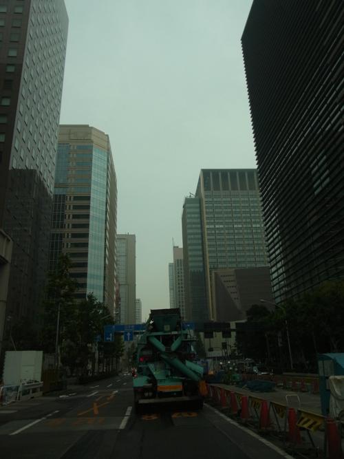 IFFTの仕事でまた東京に行ったのに仕事の写真がない_d0087902_3372099.jpg