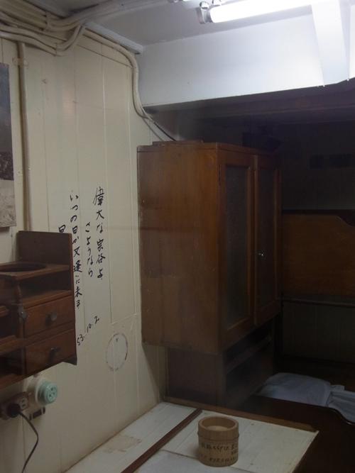 IFFTの仕事でまた東京に行ったのに仕事の写真がない_d0087902_3375547.jpg