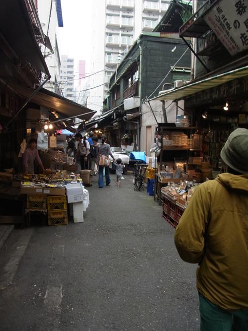 IFFTの仕事でまた東京に行ったのに仕事の写真がない_d0087902_33762.jpg
