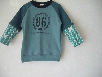 f0217016_1964368.jpg