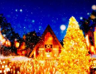 クリスマスイベントのご案内☆_c0200917_23374460.jpg
