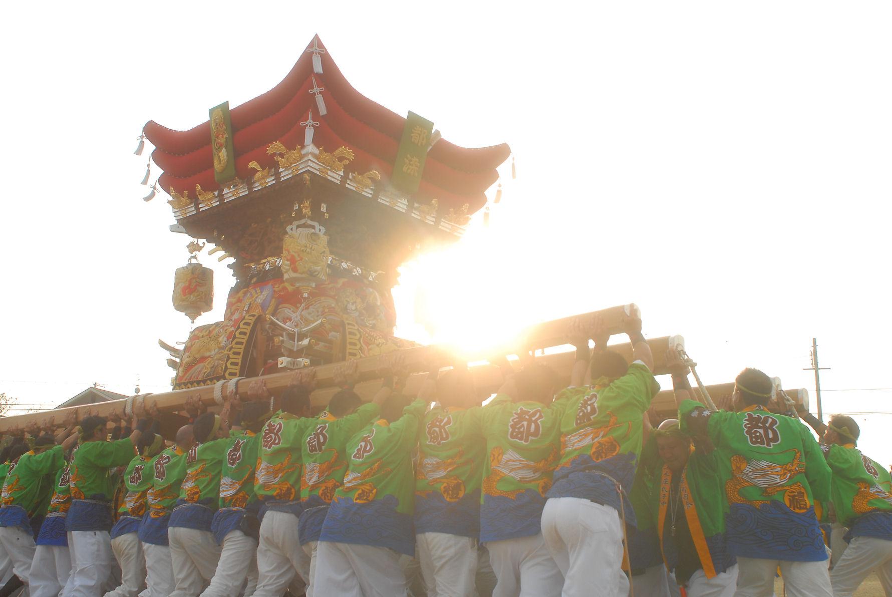 上荘神社の祭り18_c0136419_1914971.jpg