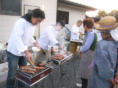 石巻にてお菓子教室 _e0210422_020452.jpg
