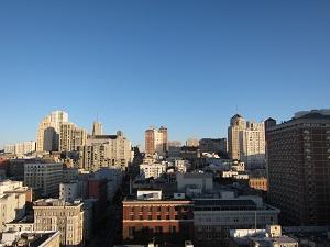 サンフランシスコの旅_e0097130_17215624.jpg