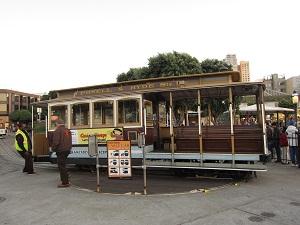サンフランシスコの旅_e0097130_17253263.jpg