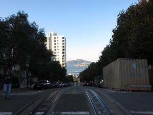 サンフランシスコの旅_e0097130_17254510.jpg