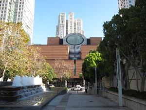 サンフランシスコの旅_e0097130_1726588.jpg