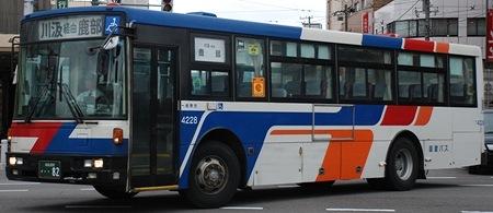 函館バスの7E・新7E  2題_e0030537_16312767.jpg